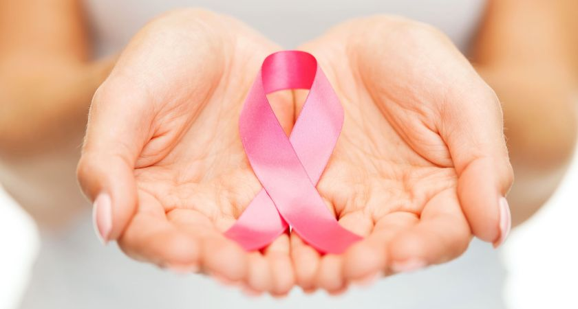For Women with Breast Cancer Lumpectomy Surgery Might Be a Possibility