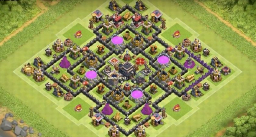 What Next Fans Wants to see in clash of clans?