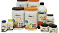 Buy Isagenix for Nutritional Cleansing to Improve Your Health