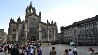 Top Tips on How to Enjoy a Holiday in Edinburgh on a Budget