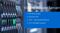 The Advantages of VPS Hosting for Your Business