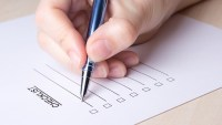 Office moving checklist: You can't forget