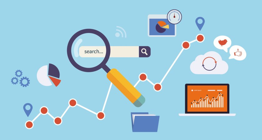 5 SEO Tests You Need To Run Today