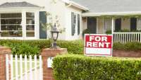 How to Find the RIght Tenants for Your Rental Property