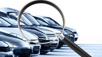 How To Buy a Quality Used Car