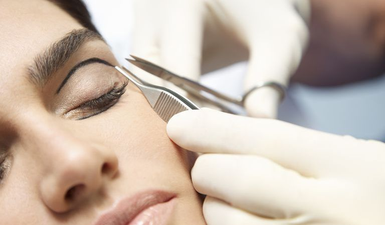 3 Tips For A Faster Recovery From Plastic Surgery