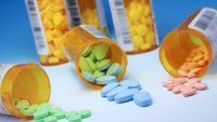 Understanding Truvada Lawsuits