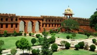 Heritage Jaipur Tour Package