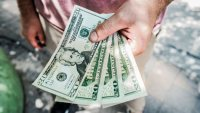 Quick and Easy Ways to Raise Cash Fast