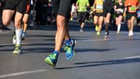 Tips for Newbie Runners