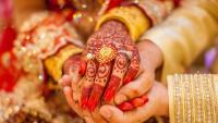 How to Prepare to Attend an Indian Wedding