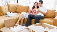 Save on moving day stress by using this little known expert tip