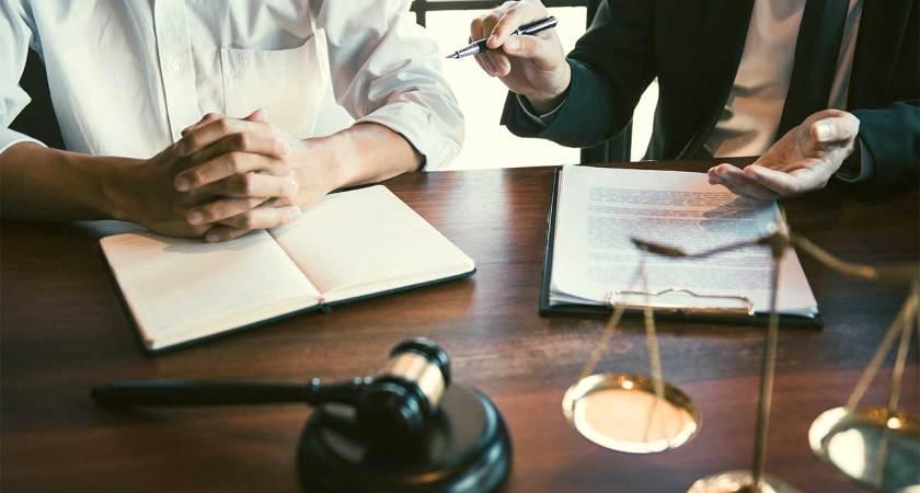New Alabama DUI law should prevent dismissals