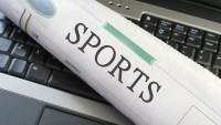 5 Important Skills to Succeed as a Sports Writer
