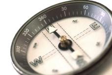 compass-1-1420922