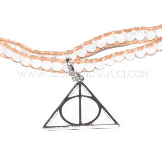 josephnogucci-boho-leather-wrap-necklace-harry-potter-charm-02_0f83311f-50a8-4273-bb2a-439350263745_1024x1024