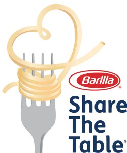 Barilla-Share-the-Table