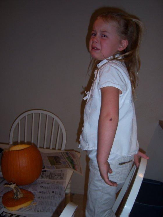 October 2008 022