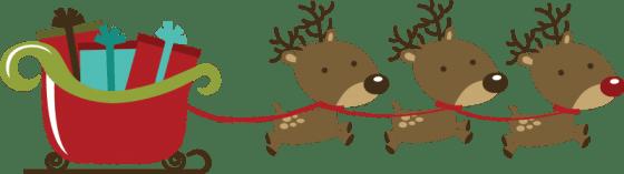 large_reindeer-pulling-sleigh