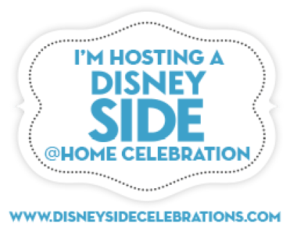 DisneySide_Button01