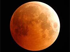(NASA Photo)