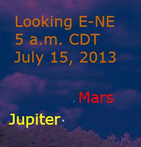 mars_jup_07-15