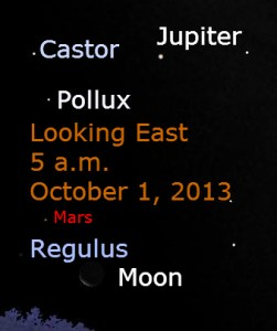 mars_moon_jup_1310