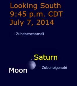 sat_moon_140707
