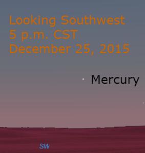 merc_151225