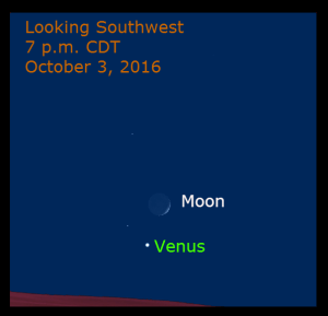 ven_lune_161003