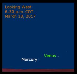 ven_merc_170318