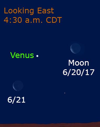 venus_lune_170620-21