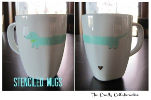 Maren-Mugs-Doxie-2