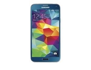 samsung-galaxy s 5-electric blue-964x750