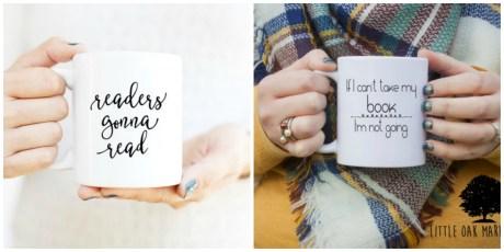 book-mugs