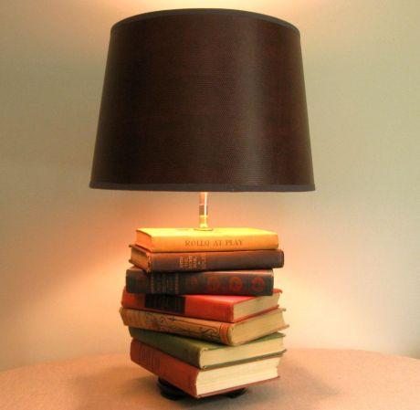 diy-book-lamp