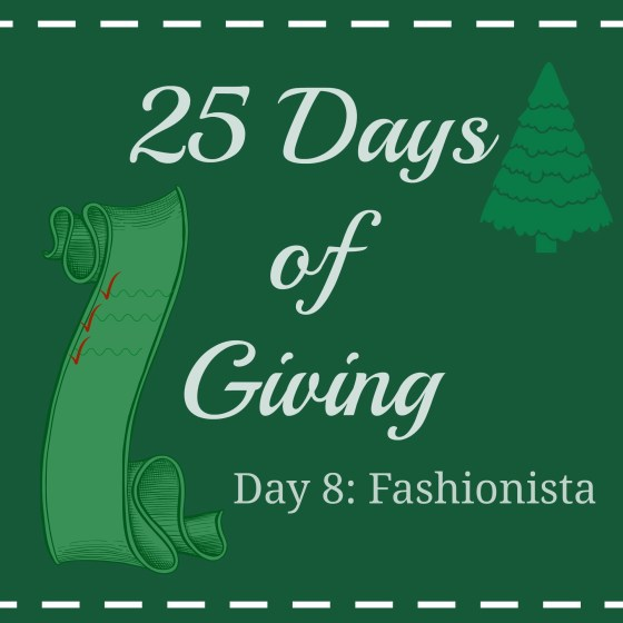 25-days-of-giving-fashion