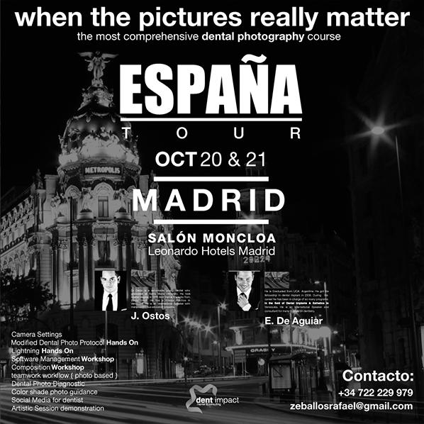 Curso-Madrid