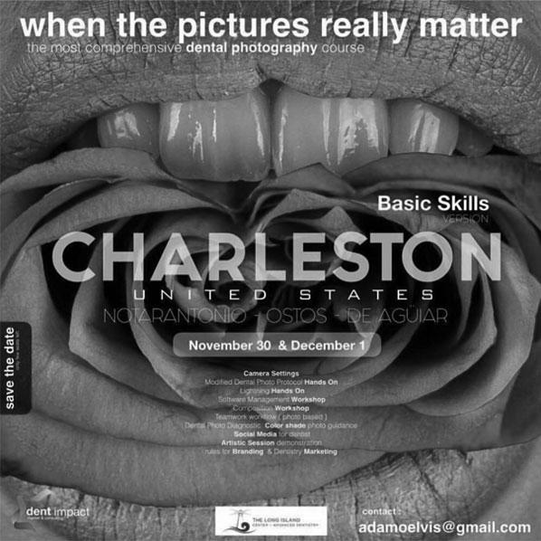 charleston-bnw