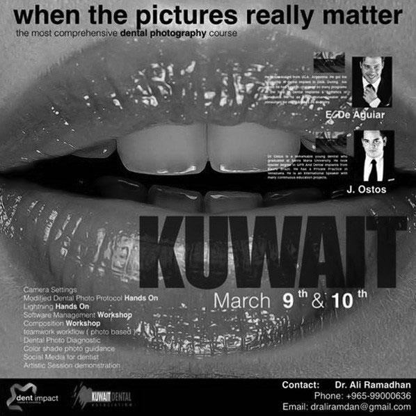kuwait-bnw