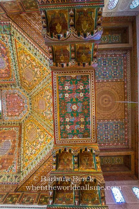 Marrakesz DSC 3097 mini