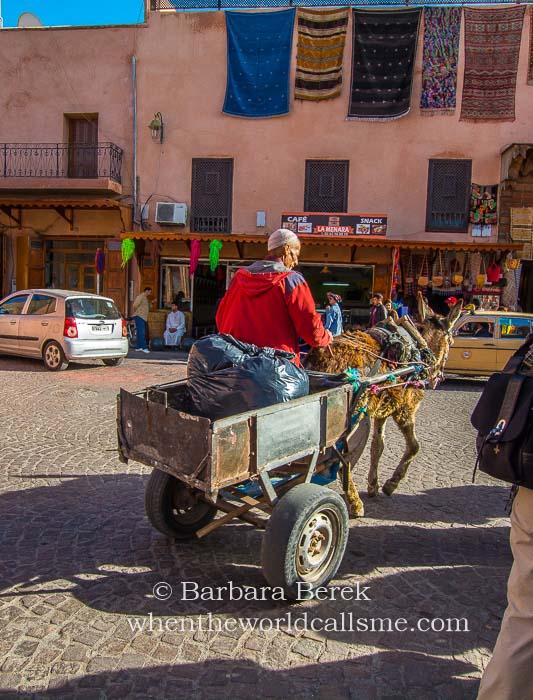 Marrakesz DSC 3104 mini