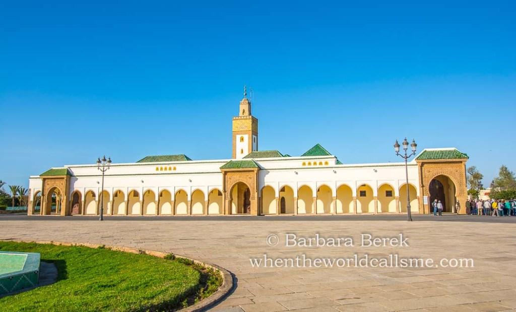 Rabat DSC 3733 mini