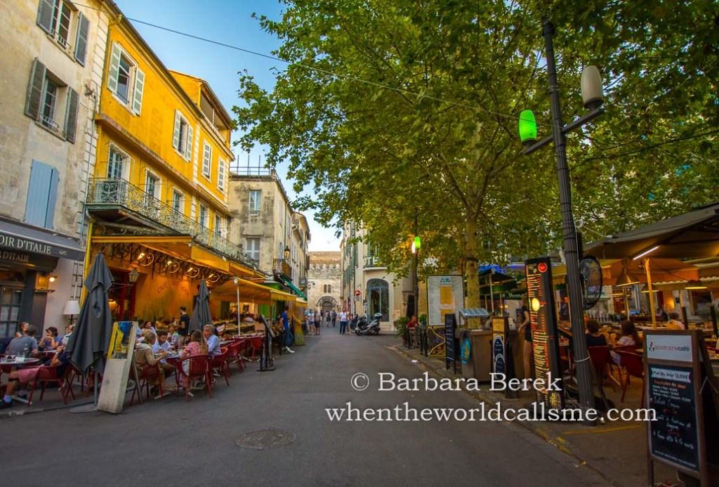 Arles DSC 3285 mini