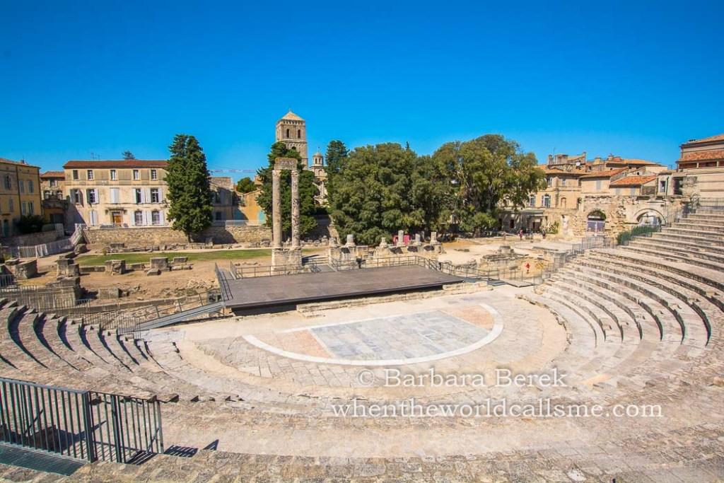 Arles DSC 3594 mini