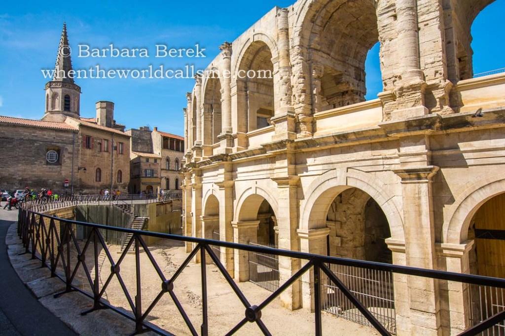 Arles DSC 3896 mini