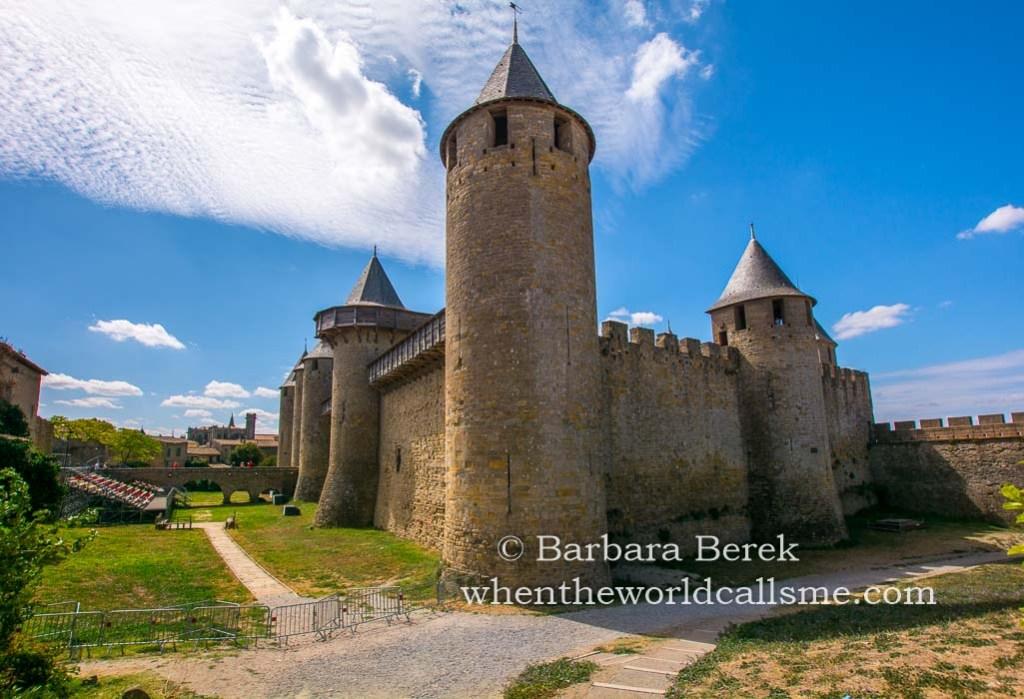 Carcassonne DSC 5609 mini