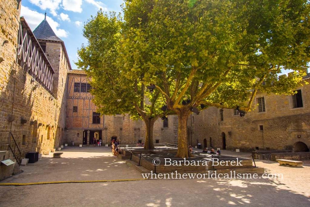 Carcassonne DSC 5848 mini