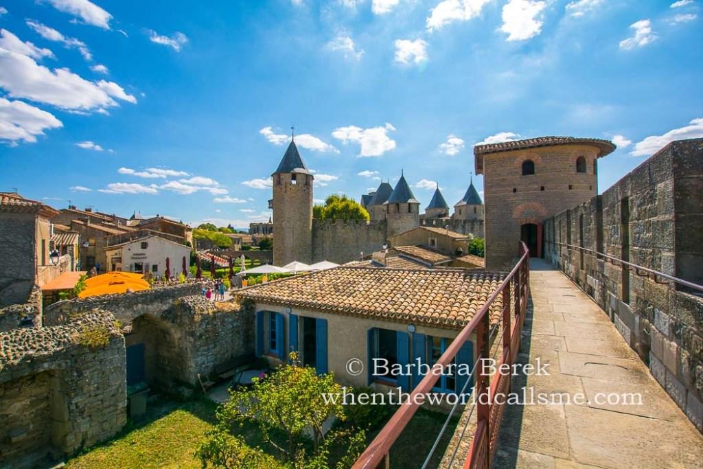Carcassonne DSC 5861 mini