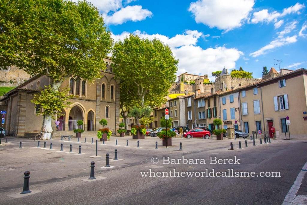 Carcassonne DSC 5989 mini
